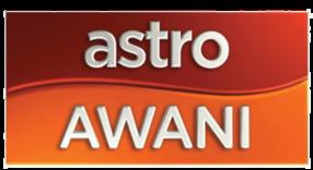 Astro_Awani_logo_reka