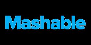 Mashable-Logo-reka