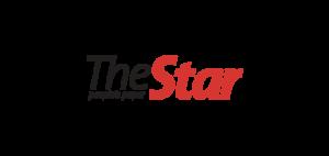 The-Star-Logo-reka