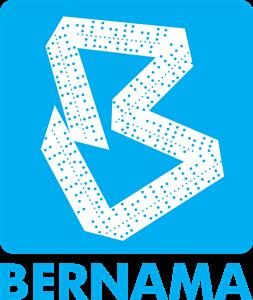 bernama_logo_reka